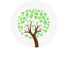 Little Learning Preschool Logo